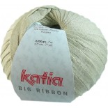 Big Ribbon 9 beige