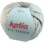 Big Ribbon 10 Lino