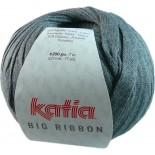 Big Ribbon 12 Gris Oscuro