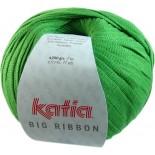 Big Ribbon 21 Verde Manzana