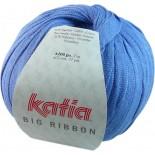 Big Ribbon 23 Azulete