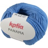 Panamá 43 Jeans