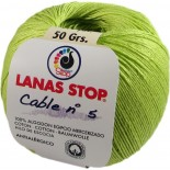 Cable Nº 5 003 Lima